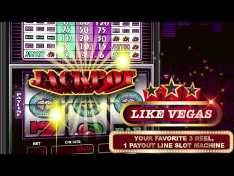 Google slot machines free download el cortez casino on fremont street