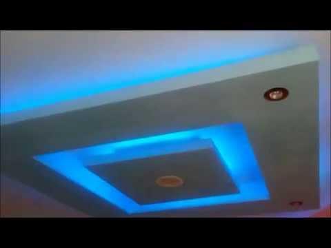 decoration plafond b13. Black Bedroom Furniture Sets. Home Design Ideas