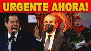 VENEZUELA HOY 13 MAYO 2020 MADUR0 wilexis ES PERSEGUID0 POR MILES ????de LA FANB NOTICIAS VENEZUELA HOY