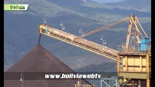 Últimas Noticias de Bolivia: Bolivia News, Lunes 18 de Enero 2021