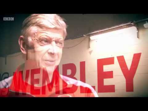 connectYoutube - BBC Sport   Arsenal v Chelsea: FA Cup Final