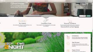 Tech Feed for March 30, 2015: Tech News 2Night 305