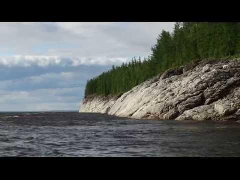 Скачать видео про реку енисей фото 304-869