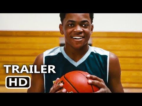 connectYoutube - AMATEUR Official Trailer (2018) Basketball, Teenage Movie HD