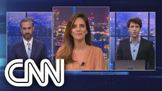 O Grande Debate: Bolsonaro agiu indevidamente na Polícia Federal