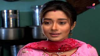 Uttaran - उतरन - Full Episode 646 - COLORSTV