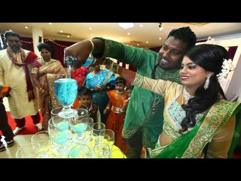 Download Youtube To Mp3 Malaysian Indian Cinematic Wedding Dinner By NEDESH VIDEO CREATION SDN BHD H P 016 798 5081