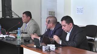 Caso Hogar Seguro: CSJ otorga amparo a extitular de la Secretaría de Bienestar Social