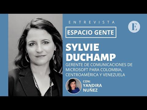 Duchamp: 'La deficiencia de la conectividad en Panamá puede agrandar las brechas de oportunidades'