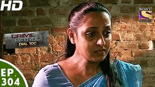 Crime Patrol Nafrat Sabak Episode 604 22nd November 2015