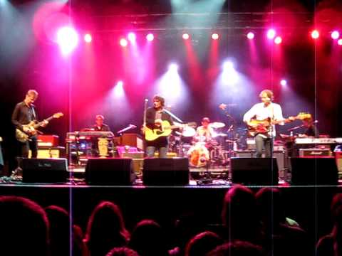 Wilco Tour Dates, Concerts & Tickets – Songkick