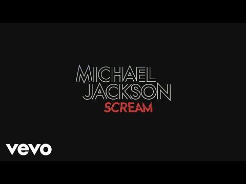 connectYoutube - Michael Jackson - Scream (Album Teaser)