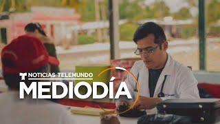 Estas fueron las historias con voz latina que nos conmovieron en el 2019   Noticias Telemundo