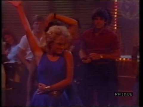 connectYoutube - CAPITOL CBS SOAP OPERA Jul.1984 - 4