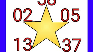 Números para hoy 14 y 15 de marzo y importante recomendaciones del corona virus #joanna #numeros