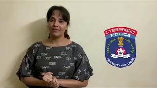 Anchor Anasuya About Plasma Donation | IG Telugu - IGTELUGU