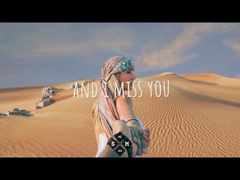 connectYoutube - Mark Sixma & Emma Hewitt - Missing (Lyrics) [Sebastien Remix]