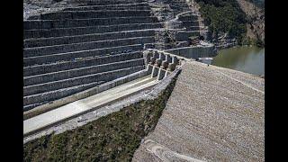 Hidroituango enfrenta multa por más de 5 mil millones de pesos por no tramitar licencia ambiental