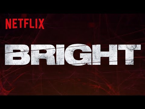 connectYoutube - Will Smiths Respond To The Call | Bright | Netflix