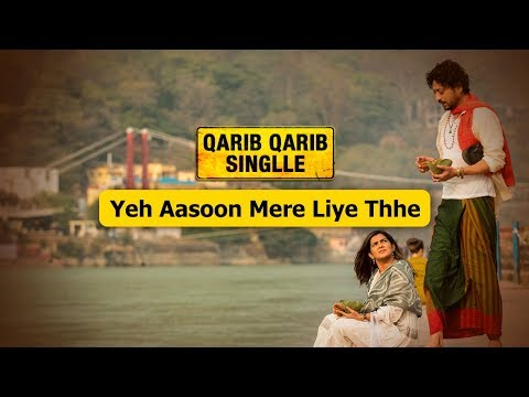 Qarib Qarib Singlle Watch Online Streaming Full Movie HD