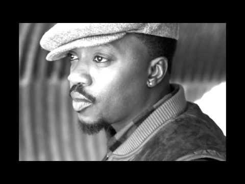 connectYoutube - Jill Scott ft. Anthony Hamilton - So In Love