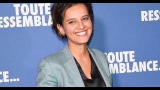 Najat Vallaud-Belkacem, le retour aux sources : nouvelle vie au Maroc