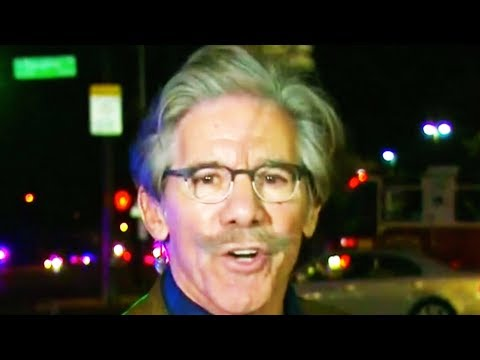 Geraldo's Austin Bombing Comment Angers Conservatives