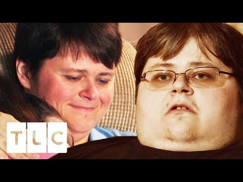 connectYoutube - Joe Is Beginning His New Life As A Husband And Father | My 600-lb Life: Where Are They Now?