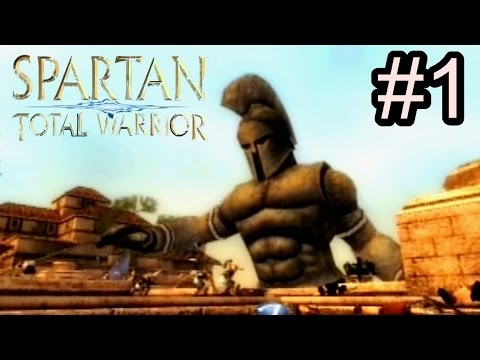 spartan total warrior ps2 how to change weapons