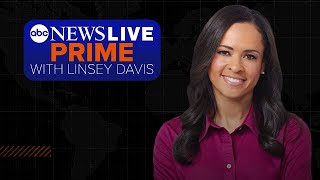 ABC News Prime: President Trump defends use of hydroxychloroquine; Rush for COVID-19 vaccine