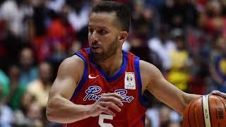 Puerto Rico establece estrategia para vencer a México y Bahamas en torneo FIBA AmeriCup
