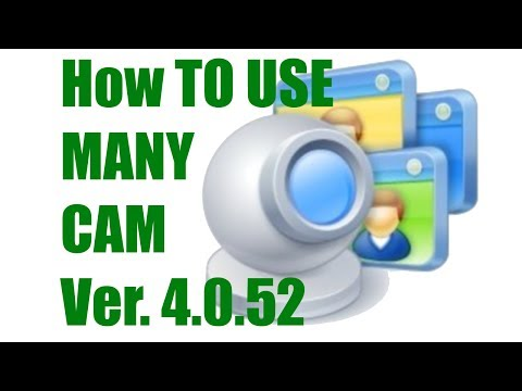 remove manycam logo youtube rh youtube com remove manycam logo mac how to remove manycam logo without pro