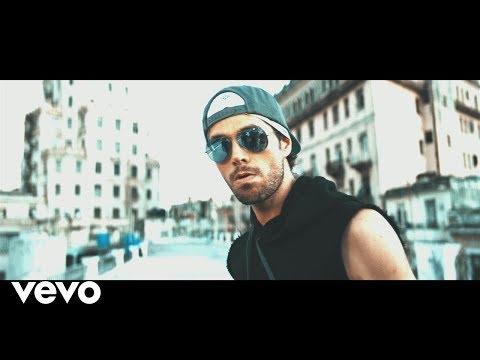 SUBEME LA RADIO PORTUGUESE REMIX (Official Video)