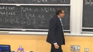 1. Thermodynamics Part 1