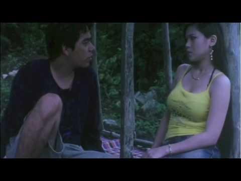 Sexo película philippines Pic desnudo