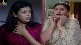 Aap Beeti | Atta Kodallu | BR Chopra's Superhit Full Serial Telugu | Sri Balaji Video - SRIBALAJIMOVIES