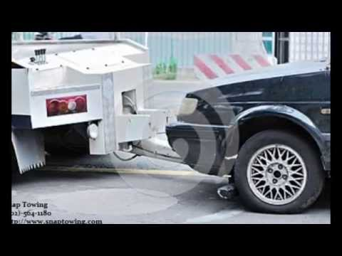 Competent Automobile Towing in Henderson NV   (702)-564-1180