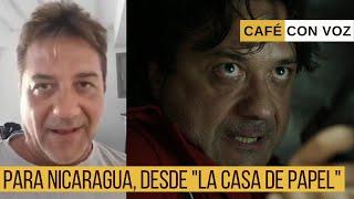 CAFE CON VOZ | ¿Por qué