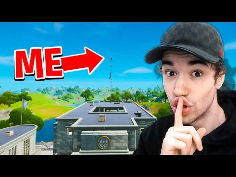 Fortnite How To Get Merry Mint Pickaxe