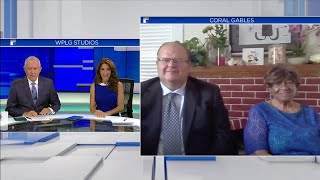 Shirley Gibson joins TWISF to discuss being victimized in a property scam