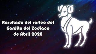 Lotería de Panamá - Resultados del sorteo del viernes 4 de junio de 2021