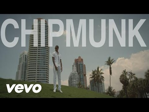 connectYoutube - Chipmunk - Take Off ft. Trey Songz