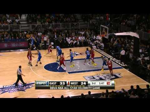 Video: Štai kodėl nekenčiu NBA. -