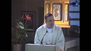 La Santa Misa de hoy   Santos Timoteo y Tito, Obispos   26.01.2021   Magnificat.tv