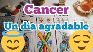 Horoscopo CANCER HOY 12 De ABRIL 2021