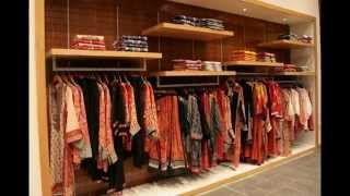 Khaadi Fashion IN LONDON