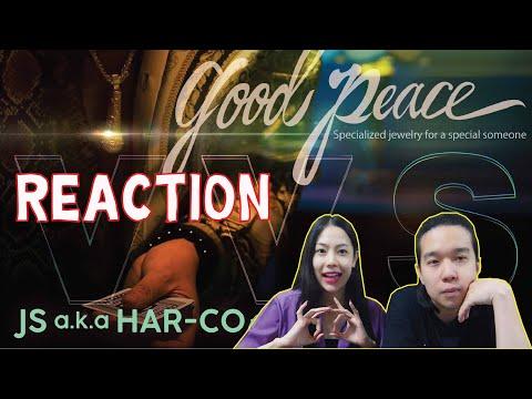 REACTION-VVS-(Good-Peace)---J.