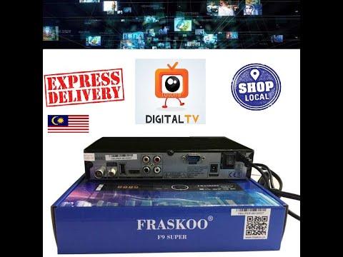 fraskoo f9 plus combo 関連動画 | スマホ対応 動画ニュース