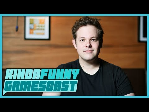 connectYoutube - Making Games in 2018 (w/ Mike Bithell)- Kinda Funny Gamescast Ep. 162