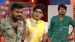 Venky Monkies Performance Promo - Venky Monkies Skit Promo - 19th November 2020 - Jabardasth Promo - MALLEMALATV